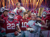 """Unrivaled!"" -  Alabama's 18th National Championship Commemorative (Pre-Order)"