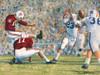 """Iron Bowl 1960"" - Alabama Football vs. Auburn"