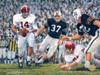 """Iron Bowl 1965"" - Alabama Football vs. Auburn"
