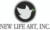 New Life Art