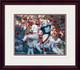 """Iron Bowl 1981"" - Alabama Football vs. Auburn"