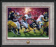 """Crimson Dynasty"" - Print Editions - Alabama Football 2012 National Champions"