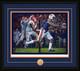 """Miracle on the Plains"" - Print  Editions - Auburn Football vs. Georgia 2013"