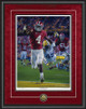 """""""Death Valley Drive"""" - Limited Edtions - Alabama Football vs. LSU 2012"""