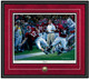 """Champions"" - Print Editions - Alabama Football 2009 SEC Champions"