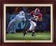 """The Heisman Spirit"" - Canvas Editions - Alabama Football 2009 SEC Champions (Mark Ingram)"