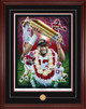 """Mahalo, Tua!"" - Limited Edition Prints - Alabama Football"