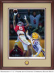 """Heisman Heights"" - 2020 Heisman Commemorative - DeVonta Smith - (Pre-Order)"