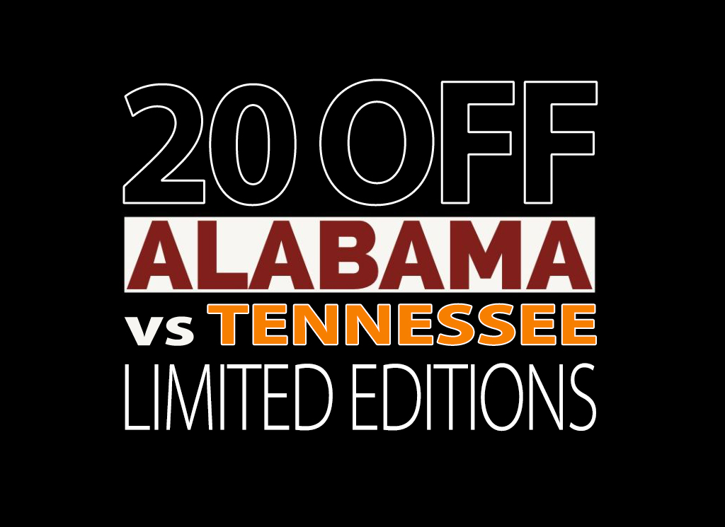 20-off-limited-editions-alabama-vs-tennessee-new.jpg