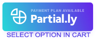 payment-plan-available.jpg