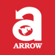 Arrow International Inc.