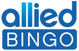Allied Bingo Supplies