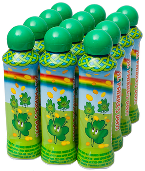St Patrick's Day Dauber by the Dozen