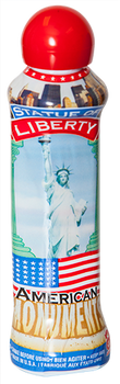 Statue of Liberty/American Monument Dauber By The Bottle Save 20%