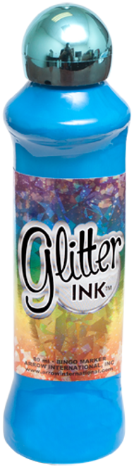 Glitter 3 Ounce By The Bottle