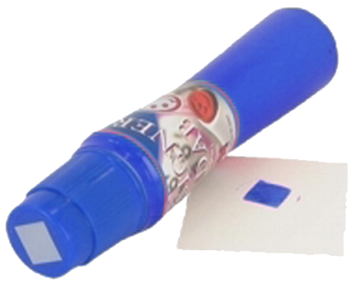 Diamond Stamp Bingo Marker / Dauber By The Bottle