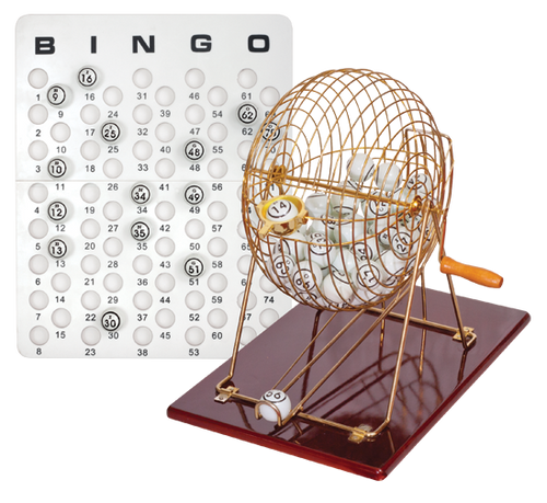 Ping Pong Cage