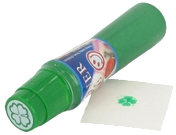 Clover Stamp Bingo Marker / Dauber By The Case