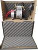 Compressor Noise Suppression Foam