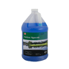 ProClear Algaecide 4L jug for algae control in ponds, lakes and lagoons