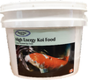 Premium High Energy Floating Koi Food 5kg - 5mm