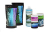 Pond pro small pond kit for 1000 gallon small pond complete water treatment