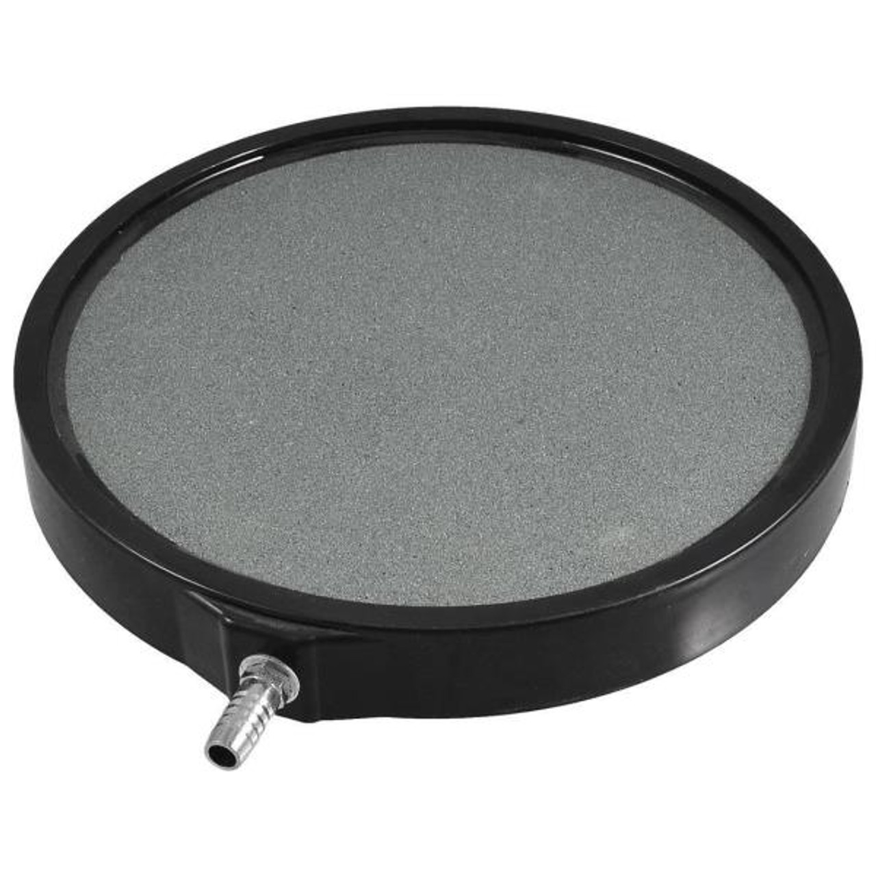 """8"""" airstone for pond aeration"""