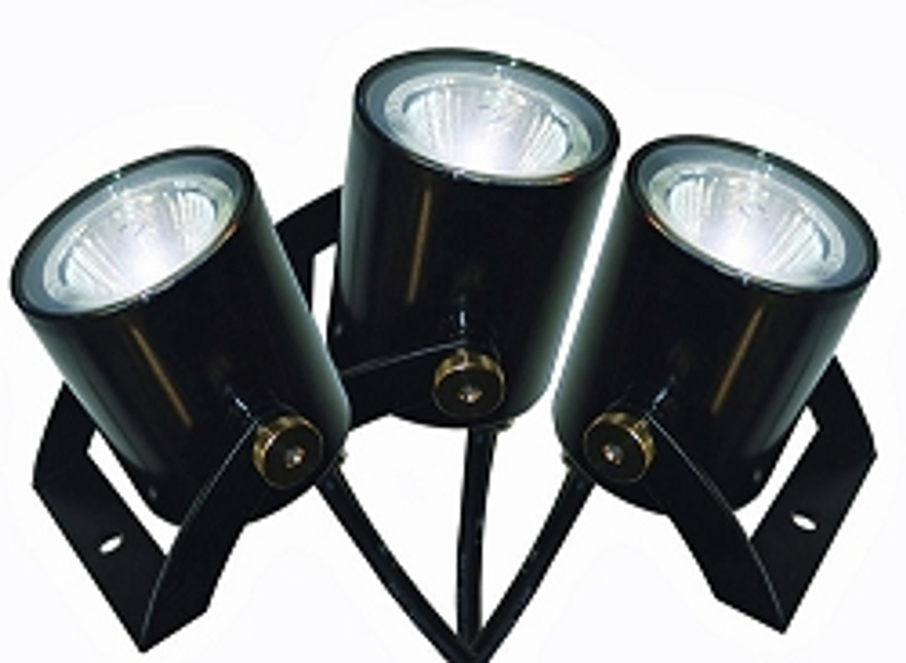 Kasco Fountain LED One Light Replacement - 11 Watts