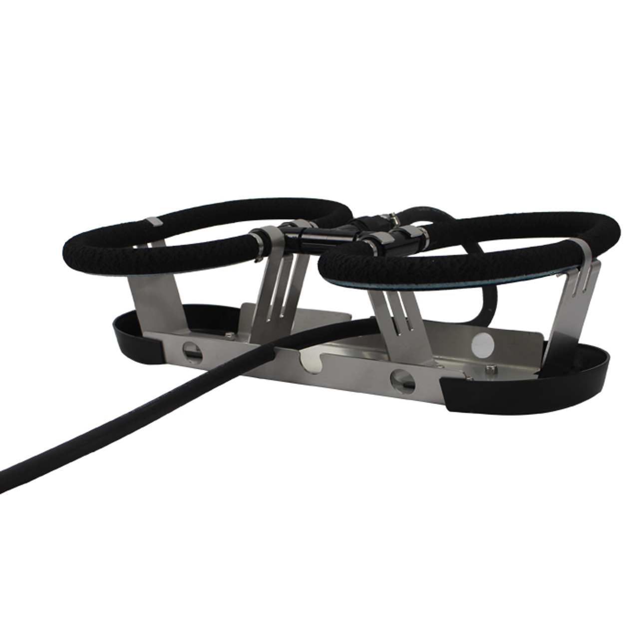Kasco Marine Robust-Aire Diffuser