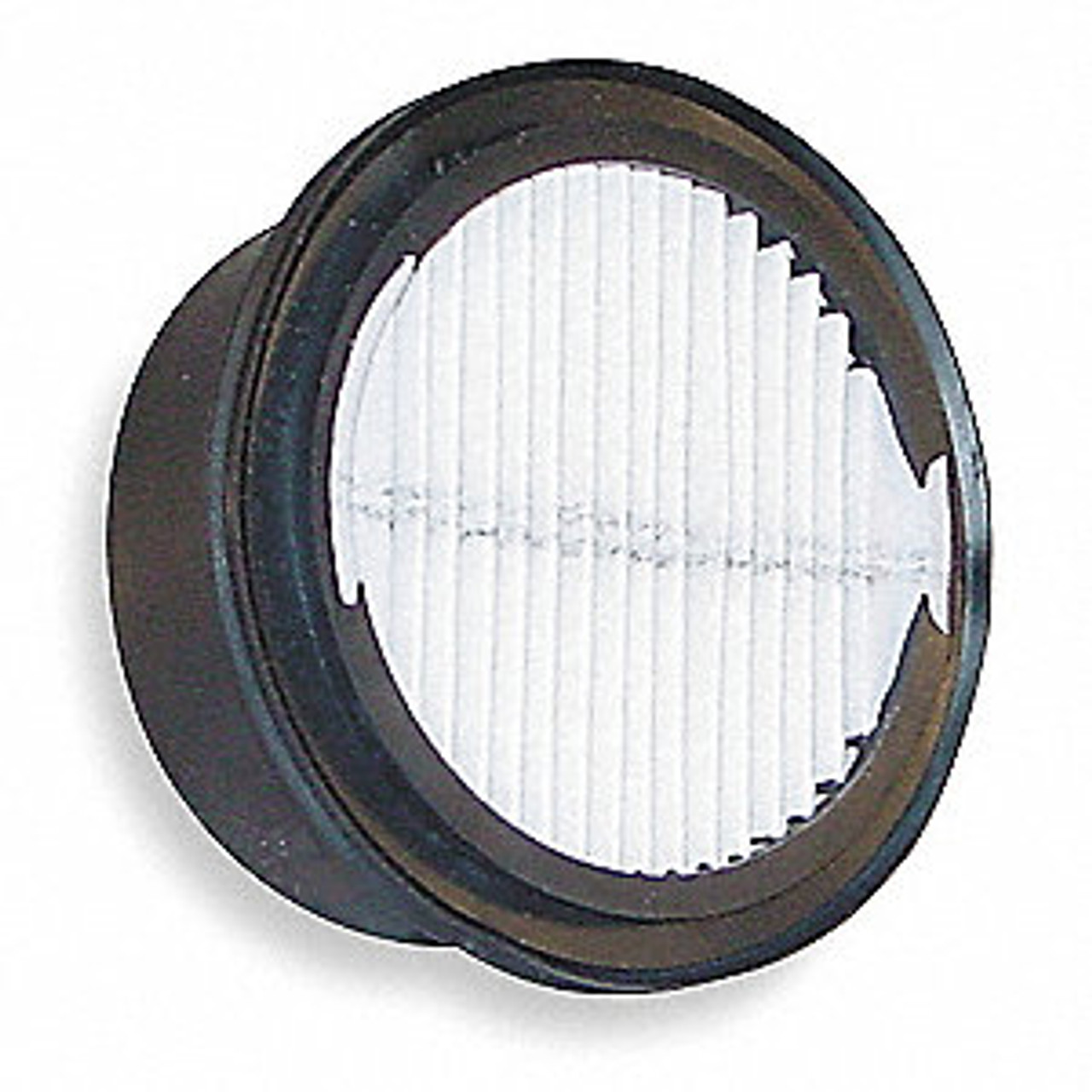 Kasco KM-60 / 120 Air Filter Element Replacement