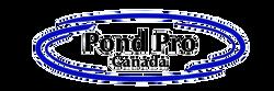 PondPro Canada, Ltd.