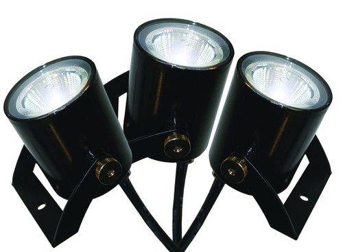 *NEW*  Kasco New LED Light  (3 LED Light Kit)