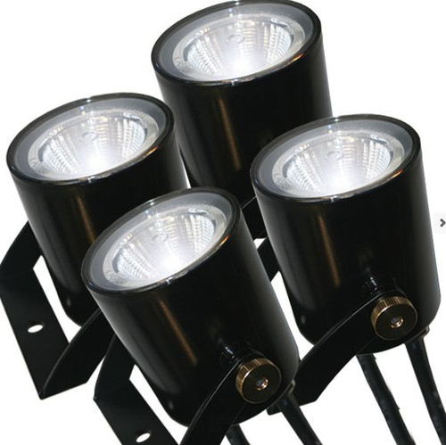 Kasco Universal 4 Light Kit Composite