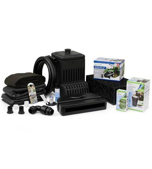 Aquascape Pondless Waterfall Kit - Medium