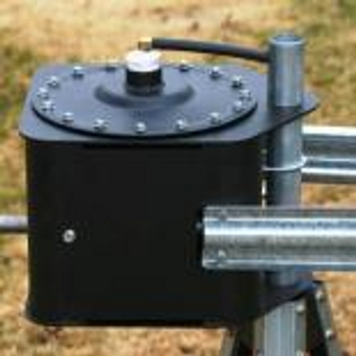 OWS Windmill Replacement Compressor