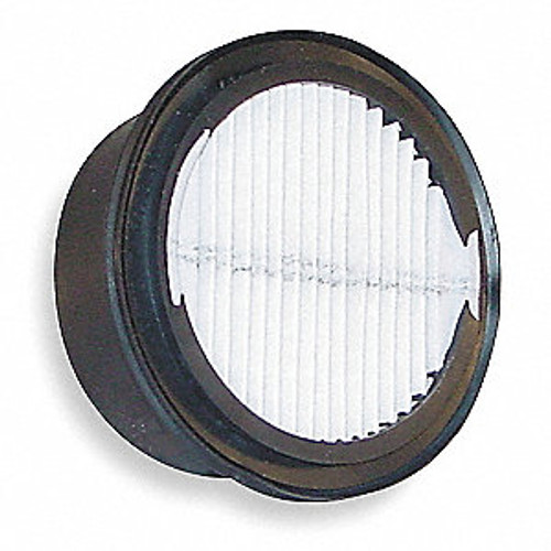 Kasco Air Filter Element Replacement