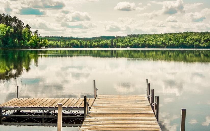 lake-dock.jpeg