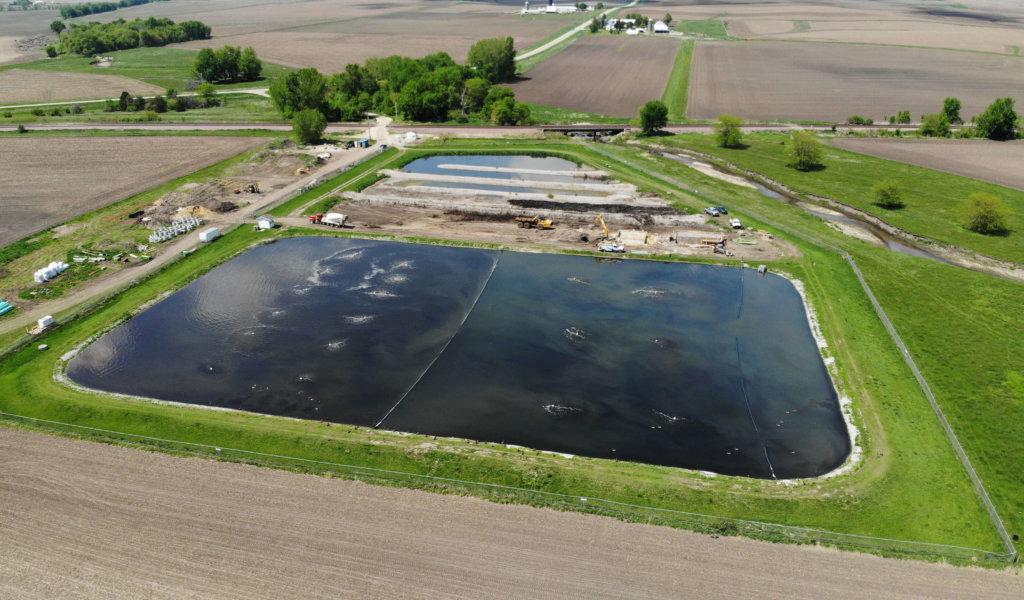 wastewater-lagoon.jpg