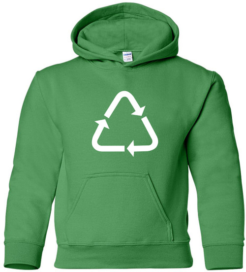 Irish Green