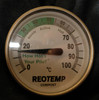 Reotemp Compost Thermometer (Backyard)