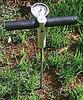 Soil Penetrometer (to measure soil compaction)