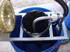 BioVital 200 Compost tea brewer from Groundgrocer.com