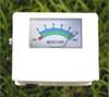 Backyard Compost Moisture Meter