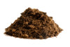 GroundGrocer premium brewing compost
