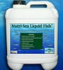 NTS liquid Fish suitable for compost tea brewing