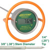 Reotemp Digital Compost Thermometer