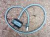 BioActive Transfer Pump 3500