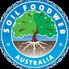 SFI Compost Course