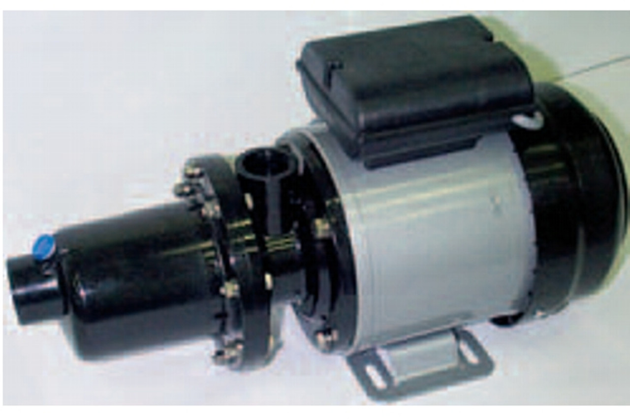 BioActive Transfer Pump - CP25