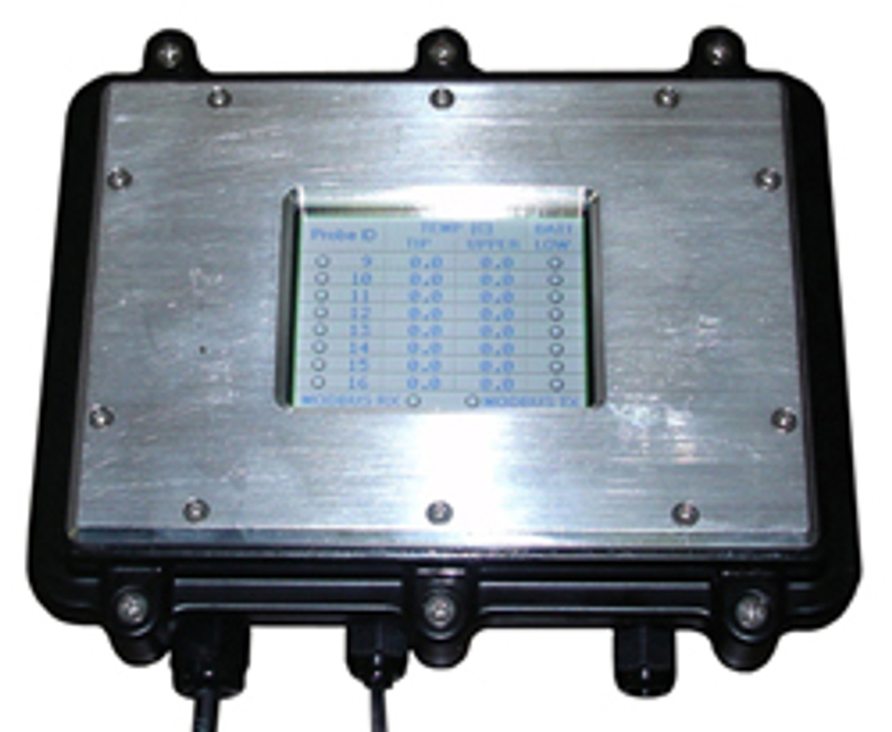 EcoProbe Wireless Reciever